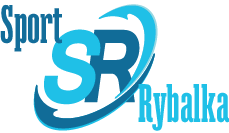 SportRybalka.ru